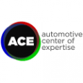 Logo Ace_125x125