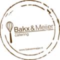 Logo Bakx en Meijer_125x125