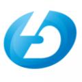 Logo Bleeker_125x125