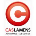 Logo Cas Lamens_125x125