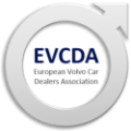 Logo EVCDA_125x125