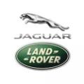 Logo JLR_125x125