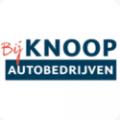 Logo Knoop Autobedrijven2_125x125