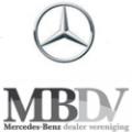 Logo MBDV_125x125