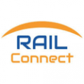 Logo Rail Connect_125x125