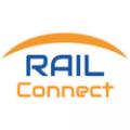 Logo Rail Connect_125x125