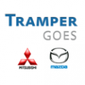 Logo Tramper Goes_125x125