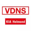 Logo VDNS_125x125
