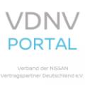 Logo VDNV_125x125